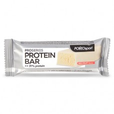 Proseries Protein Bar 35g - Red fruits