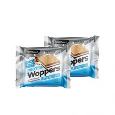Protein Woppers, 25 g 1+1 Гратис