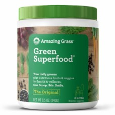 Green Superfood, The Original, 240 g