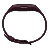 Fitbit Charge 4, Rosewood