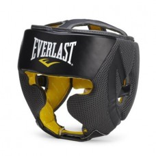 Evercool Headgear, Black