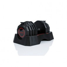 Gymstick Quick-Lock Dumbbell, до 22,5кг