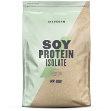 Soy protein isolate, chocolate 1kg