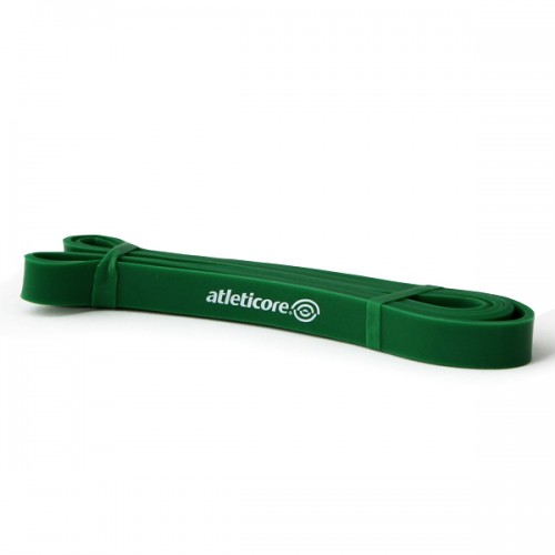 Power Band, латекс трака Atleticore 2,1cm