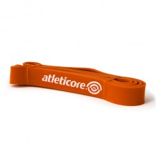 Power Band Atleticore 3,2cm