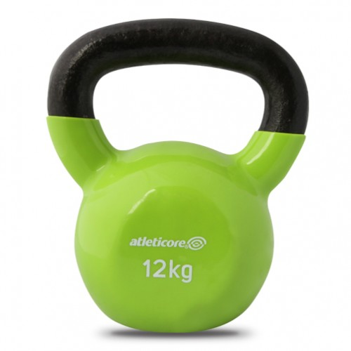 Kettlebell  Atleticore, 12 кг