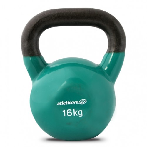 Kettlebell Atleticore, 16 кг