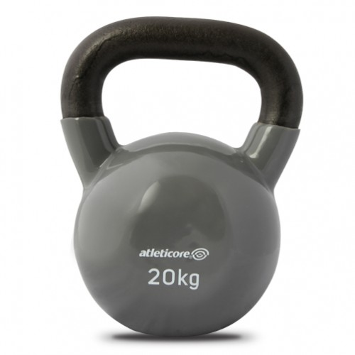 Kettlebell Atleticore, 20 кг