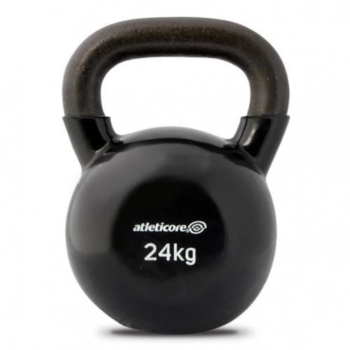 Kettlebell  Atleticore, 24 кг