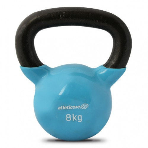 Kettlebell  Atleticore, 8 кг