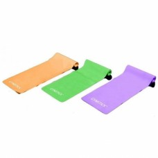 Exercise Bands, 3пар