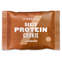 Baked Cookie 75 g