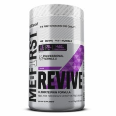 Revive, 1000 g