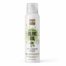 Cooking Spray, Olive Oil, 250 ml