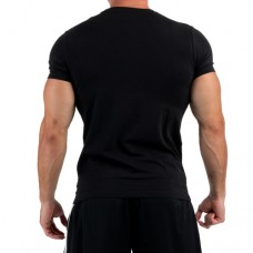 Bane Mode ON, Muscle Fit Tee