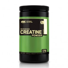 Creatine Powder, 634 g