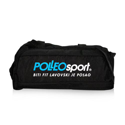 Sport bag New Style,  PolleoSport