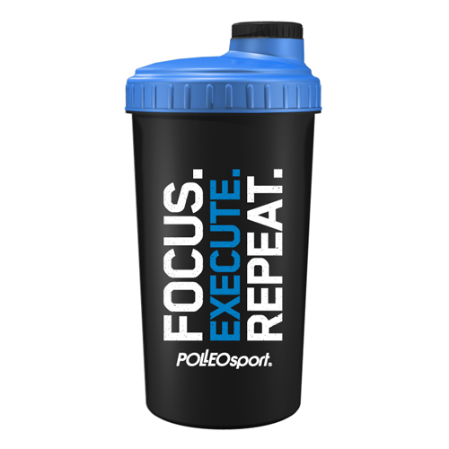 Shaker Focus Execute Repeat 700 мл