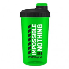 Shaker Impossible Is Nothing 700 мл