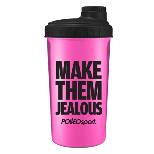 Shaker Make Them Jealous, 700 ml