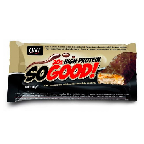 So Good Bar, 60 g