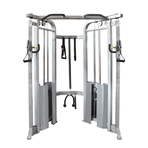 Functional trainer Impulse