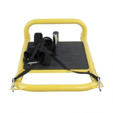 Power sled