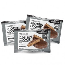 Proseries Protein Cookie 85 g 2 + 1 ГРАТИС