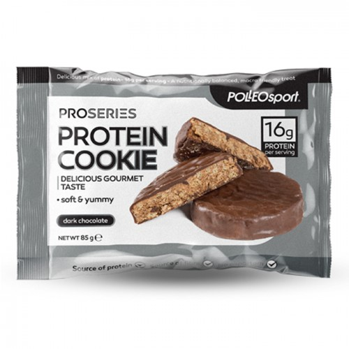 Proseries Protein Cookie 85 g