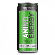 Amino Energy RTD, 330 ml