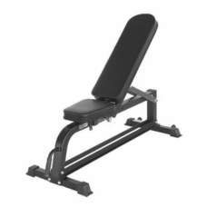 Universal Adjustable Bench Strong