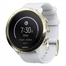 Suunto 3 Fitness, Gold