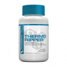 Thermo Ripper, 120 капсули